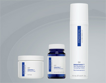 ZO Medical Products